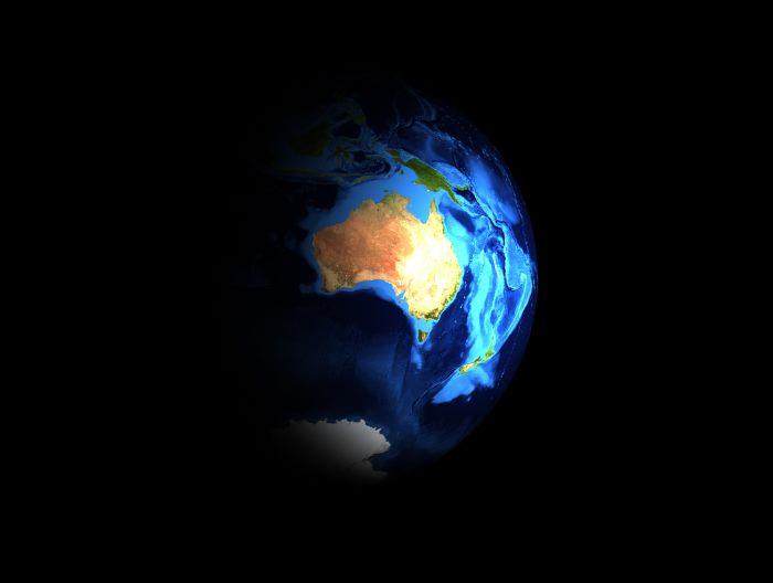 CEO Remuneration across the Globe