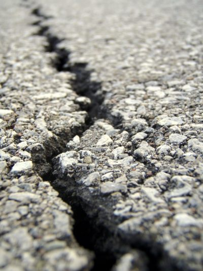 Board Reviews help prevent cracks appearing in Board functioning