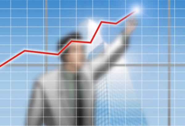 remuneration benchmarking