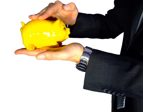 Superannuation Remuneration Disclosures